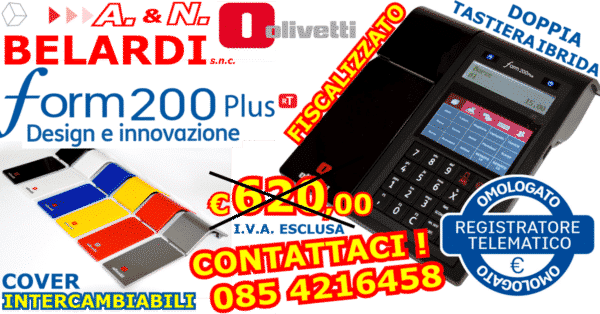 REGISTRATORE-DI-CASSA-TELEMATICO-OLIVETTI_FORM_200_PLUS