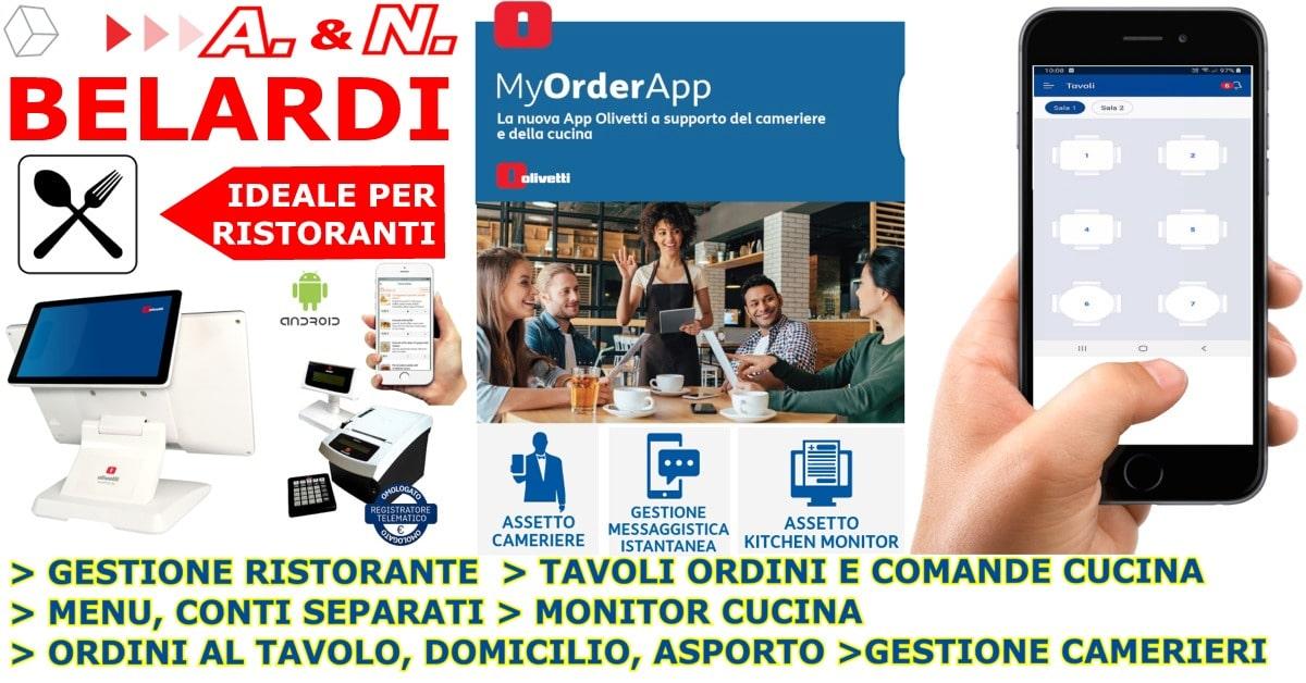 GESTIONE_COMANDE_RISTORANTE_olivetti__myorderapp